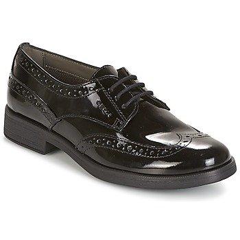Geox Zapatos niña J AGATA C para niña