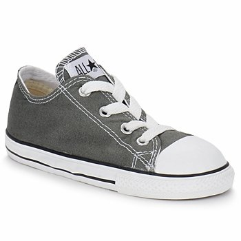 Converse Zapatillas CHUCK TAYLOR ALL STAR SEAS OX para niña