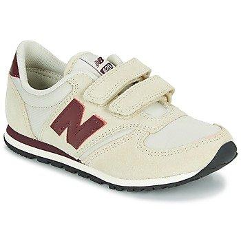 New Balance Zapatillas KE420 para niño