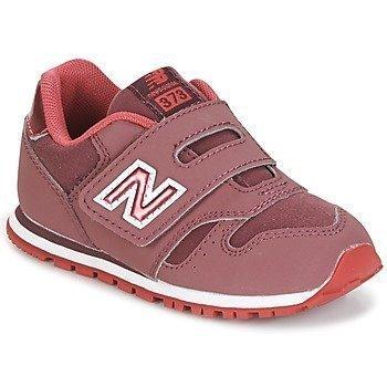 New Balance Zapatillas KV373 para niña