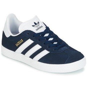 Para Adidas Gazelle Zapatillas Niño C W9IEbH2eDY