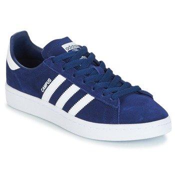 adidas Zapatillas CAMPUS J para niño