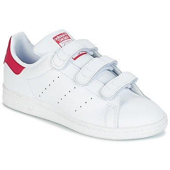 adidas Zapatillas STAN SMITH para niña
