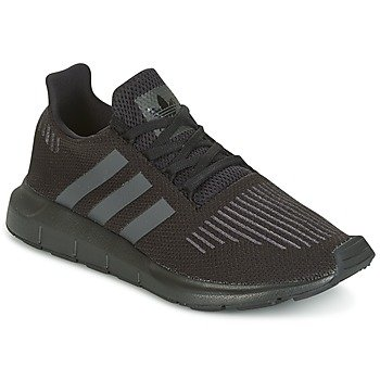 Zapatillas Run Niña Swift Adidas Para J yY6g7bf