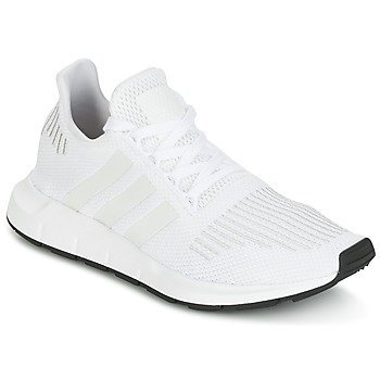 SWIFT RUN J adidas Zapatillas niño para 7IfyYgmb6v