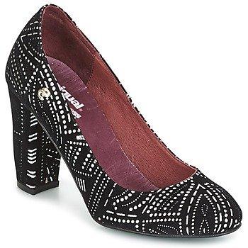 Desigual Zapatos de tacón ALTEA BLING BLING para mujer