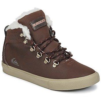 Quiksilver Zapatillas altas JAX YOUTH B SHOE XCCC para niña