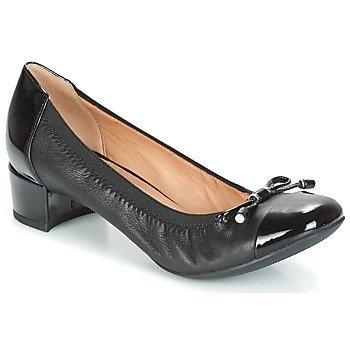 Geox Zapatos de tacón D CAREY para mujer