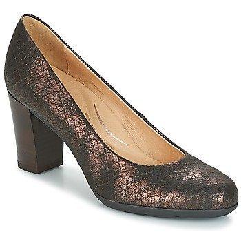 Geox Zapatos de tacón D ANNYA para mujer