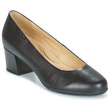Geox Zapatos de tacón D ANNYA MID para mujer