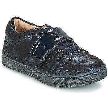 Mod'8 Zapatillas BENE para niña