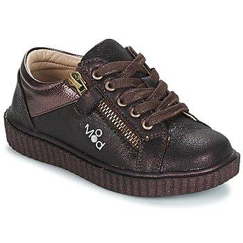 Mod'8 Zapatillas FIESTA para niña