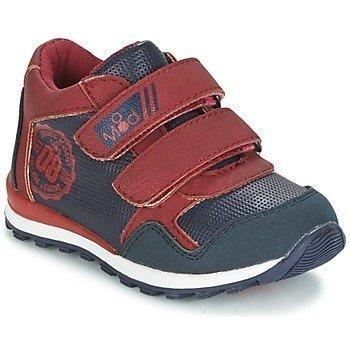 Mod'8 Zapatillas GALIPETTE para niño