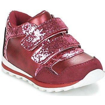 Mod'8 Zapatillas GALIPETTE para niña