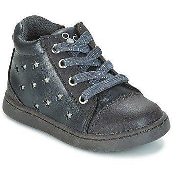 Mod'8 Zapatillas altas OULAWA para niña