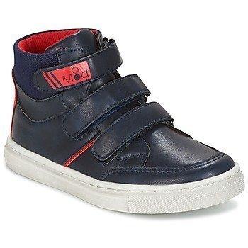 Mod'8 Zapatillas altas SWAPREY para niño