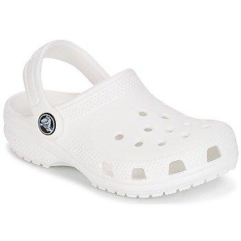 Crocs Zuecos CLASSIC CLOG KIDS para niño