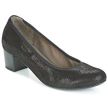 Gabor Zapatos de tacón GAPAL para mujer