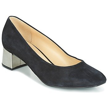 Gabor Zapatos de tacón FAMIFI para mujer