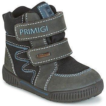 Primigi Descansos PRIGT 8553 GORE-TEX para niño