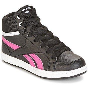 Reebok Classic Zapatillas altas REEBOK ROYAL PRIME para niña