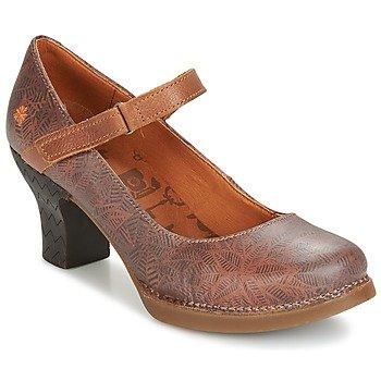 Art Zapatos de tacón HARLEM para mujer