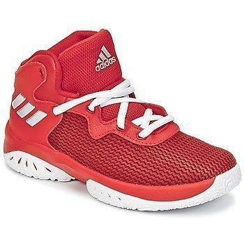 adidas Zapatillas de baloncesto EXPLOSIVE BOUNCE C para niño