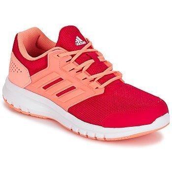 adidas Zapatillas de running GALAXY 4 K para niña