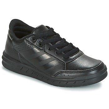 adidas Zapatillas ALTASPORT K para niño