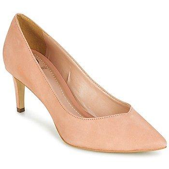 Dumond Zapatos de tacón MELOCA para mujer