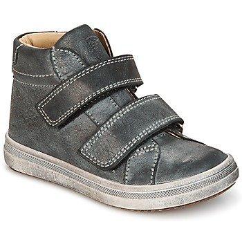 GBB Zapatillas altas NAZAIRE para niño