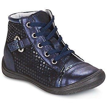 GBB Zapatillas altas ROMIE para niña