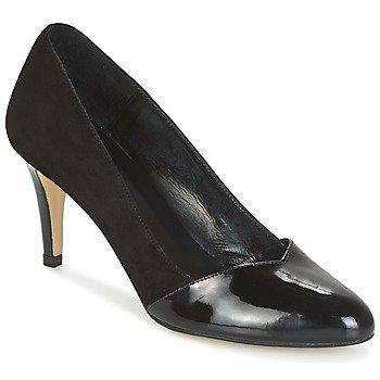 Jonak Zapatos de tacón VASIA para mujer