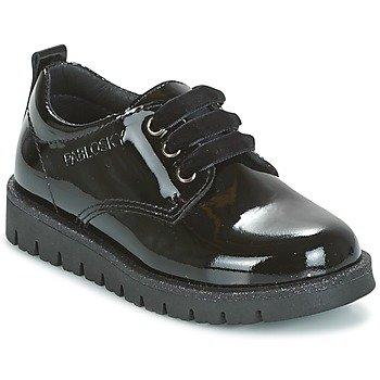 Pablosky Zapatos niña TRENDY para niña