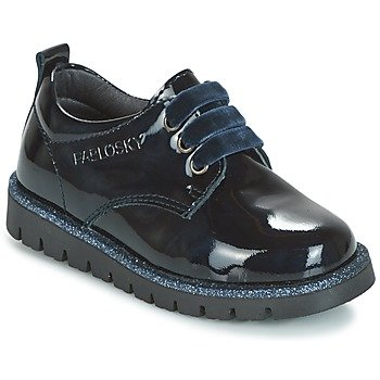 Pablosky Zapatos niña SAROULY para niña