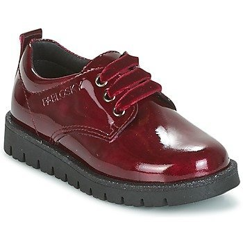 Pablosky Zapatos niña CHINY para niña