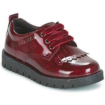 Pablosky Zapatos niña LOLIPO para niña
