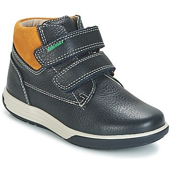 Pablosky Zapatillas altas LANY para niño
