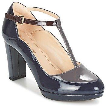 Clarks Zapatos de tacón KENDRA DAISY para mujer