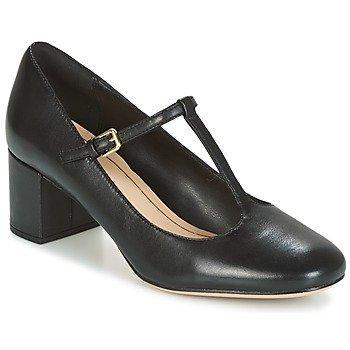 Clarks Zapatos de tacón ORABELLA FERN para mujer