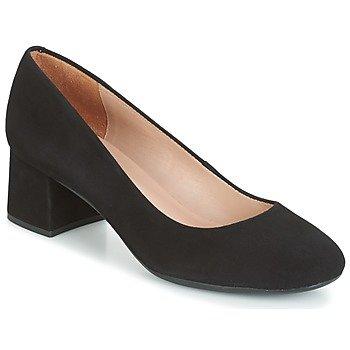 Unisa Zapatos de tacón KUMER para mujer