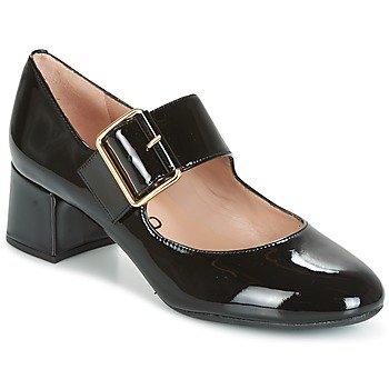 Unisa Zapatos de tacón KATAR para mujer