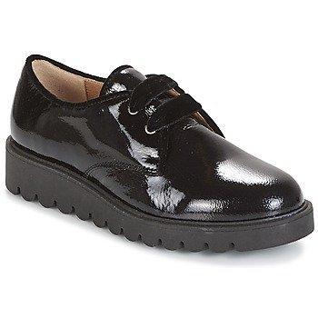 Unisa Zapatos niña MICK para niña