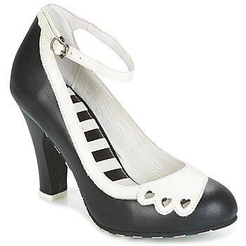 Lola Ramona Zapatos de tacón JUNE para mujer