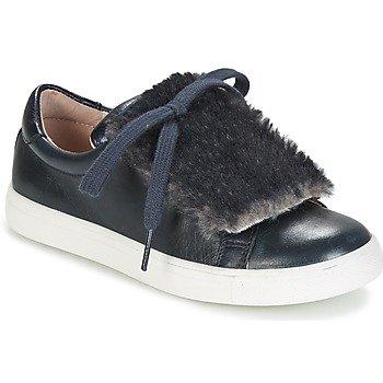 Acebo's Zapatillas ALBA para niña