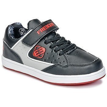 Freegun Zapatillas FG VINSPORT VLC para niño