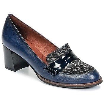 Hispanitas Zapatos de tacón JULIETT para mujer