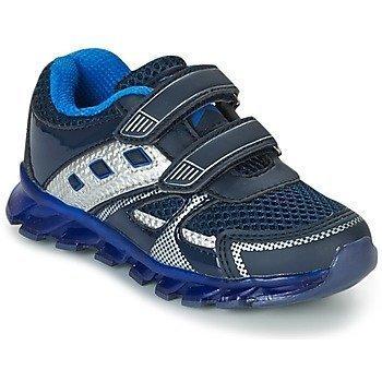 BEPPI Zapatillas LO para niño