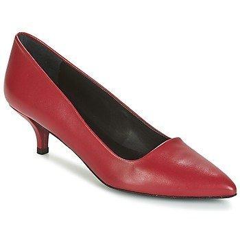 Paco Gil Zapatos de tacón POST para mujer