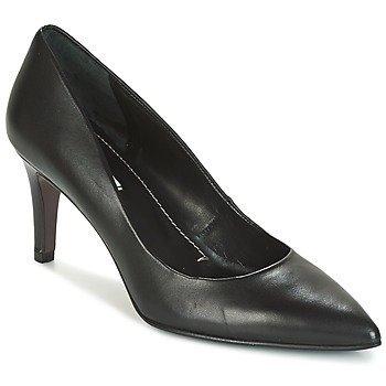 Paco Gil Zapatos de tacón CLAIRE para mujer